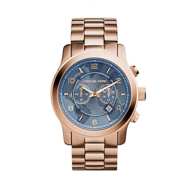 Zegarek Michael Kors MK8358