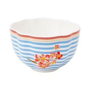 Porcelanowa miska Seaside Lisbeth Dahl, 12 cm
