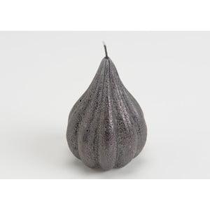 Świeczka Black Pear