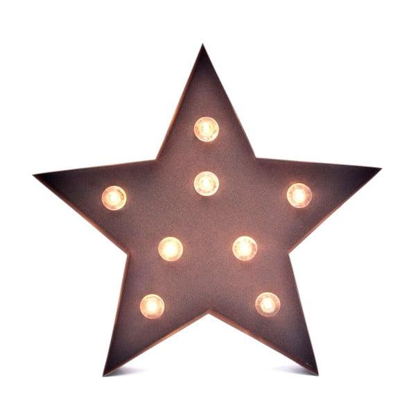 Dekoracja świetlna LED  Twinkle