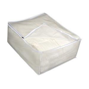 Pokrowiec na kołdrę Metaltex Blanket