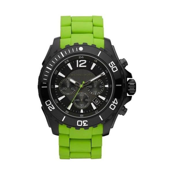 Zegarek męski Michael Kors MK8236