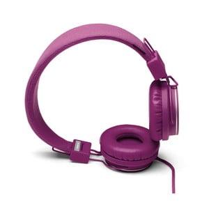 Słuchawki Plattan Grape