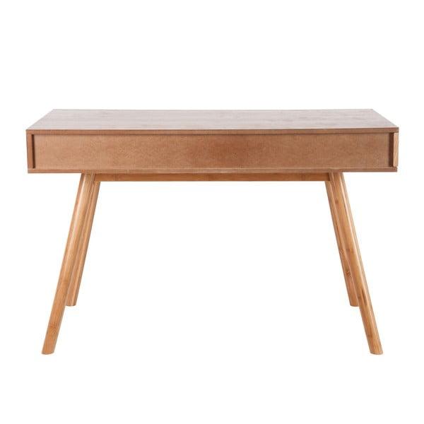 Stół/biurko Draw Vintage