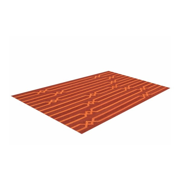 Dywan Bakero Kilim Modern 834, 120x180cm