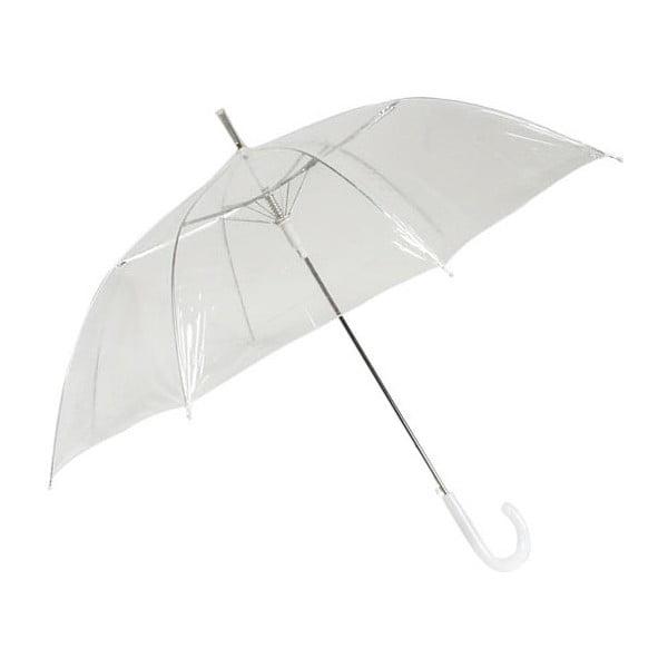 Parasol Falcone Tilla