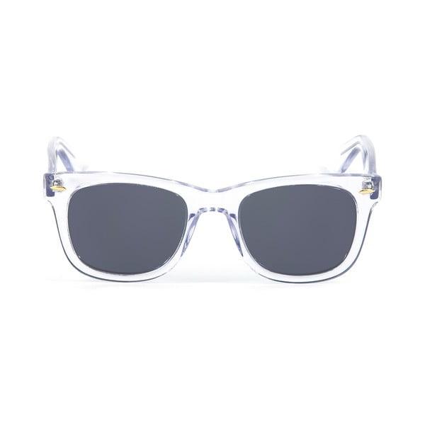 Okulary przeciwsłoneczne Wolfnoir Kiara Seetrhough Grey