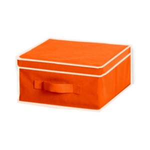 Organizer Orange Box