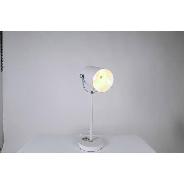 Lampa stołowa Pesq