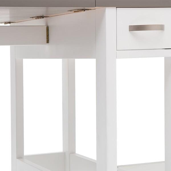Składany stół Lauritz