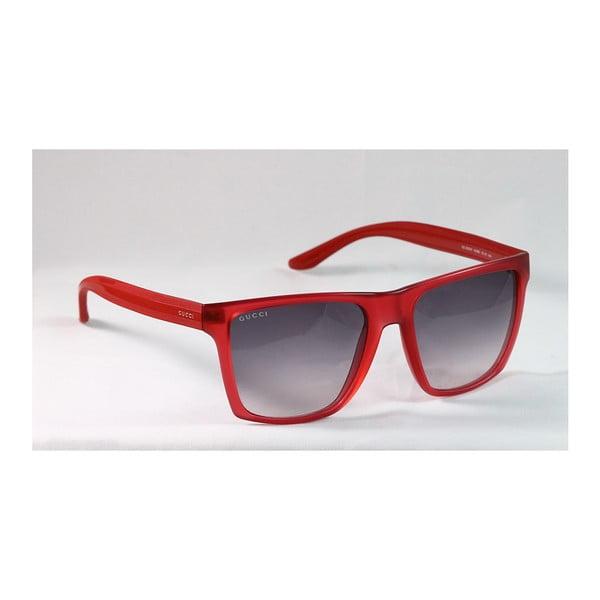 Damskie okulary przeciwsłoneczne Gucci 3535/S 5D9
