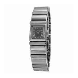 Zegarek damski Cobra Paris WM60602-2