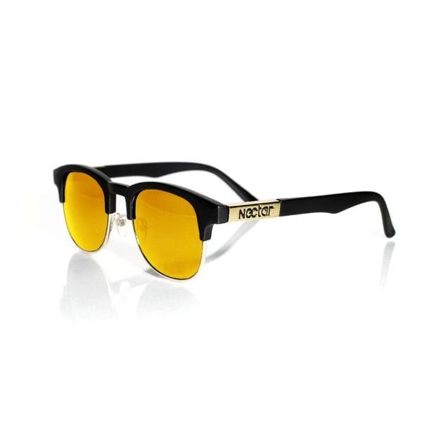 Okulary przeciwsłoneczne Nectar Growler