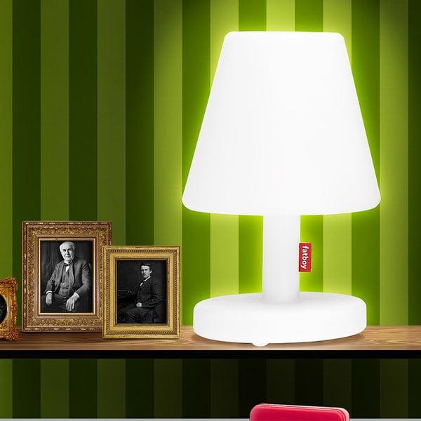 Lampa Fatboy, Edison the Petit, 25 cm + klosz Mr. Pink gratis