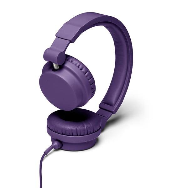 Słuchawki Zinken Lilac, dwie wtyczki