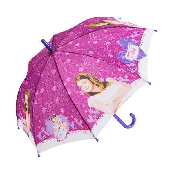 Parasol dziecięcy Violet a Rose