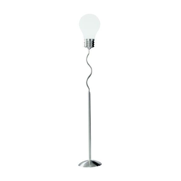 Lampa stojąca Seria 2401, 175 cm