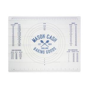Podkładka do ugniatania ciasta Mason Cash Varsity