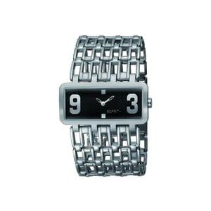 Zegarek Esprit 1007