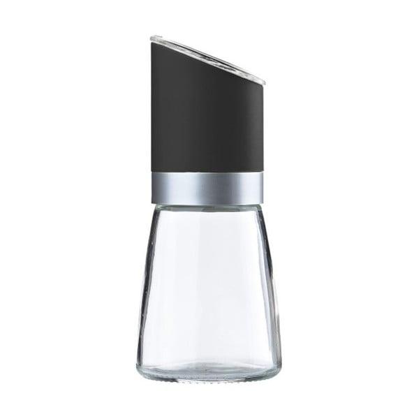 Ceramiczny młynek do soli/przypraw Confetti Black