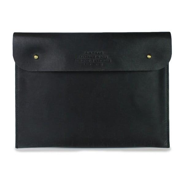 Pokrowiec na iPad Mini Eco, czarny