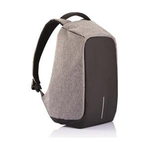 Szary plecak XD Design Bobby