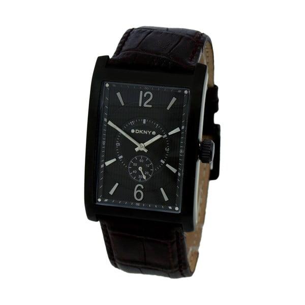 Zegarek DKNY NY1352
