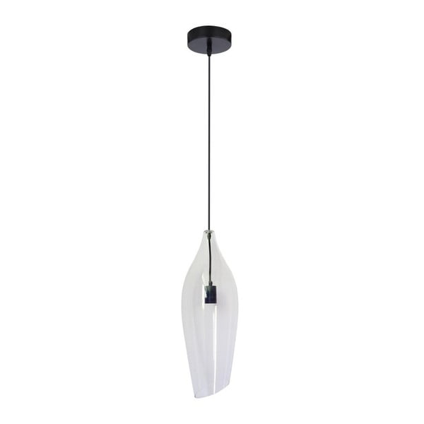 Lampa Candellux Lighting Avia