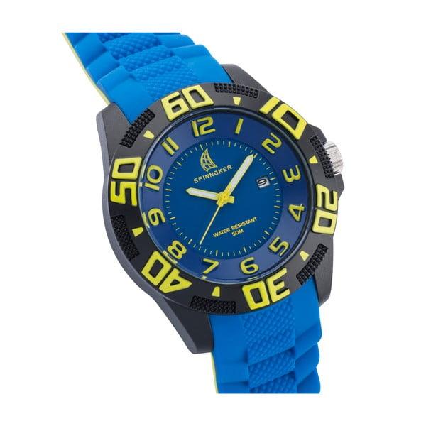 Zegarek męski Fastnet SP5024-06