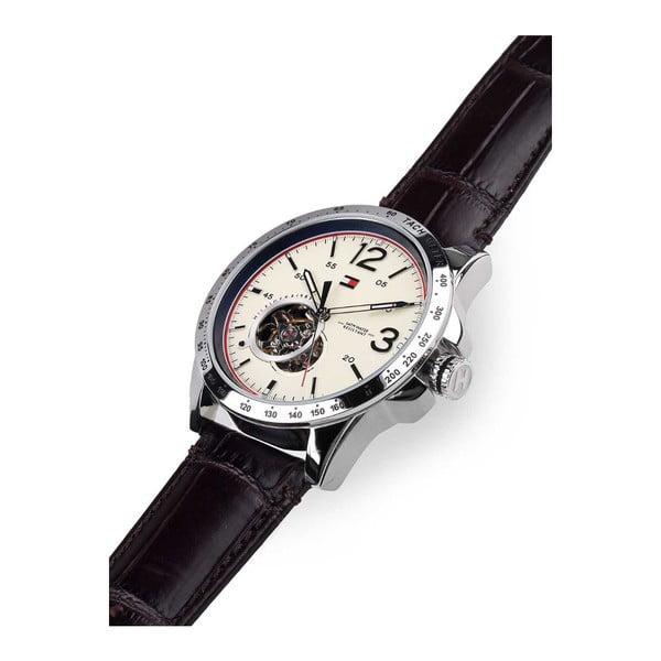 Zegarek męski Tommy Hilfiger No.1791254