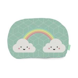 Poduszka Happynois Rainbow