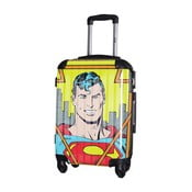 Walizka Comics Superman, 41 l
