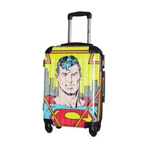 Walizka Comics Superman, 41 l