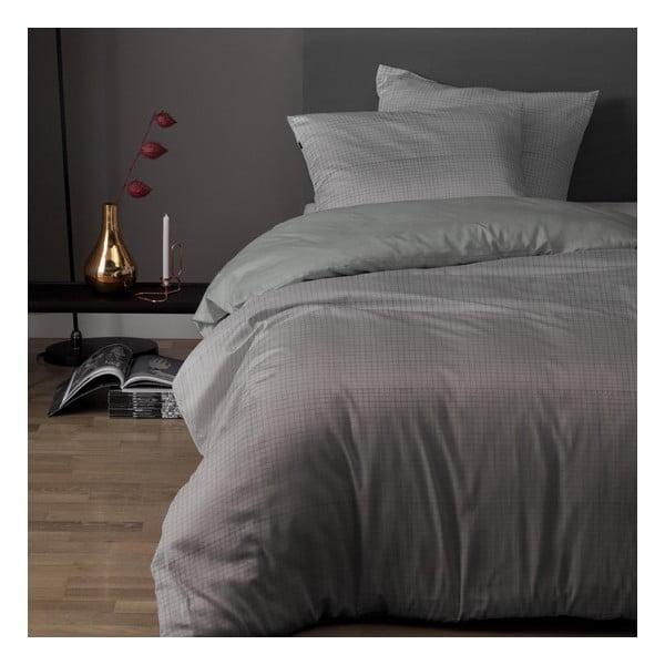 Pościel Netting Grey, 140x200 cm