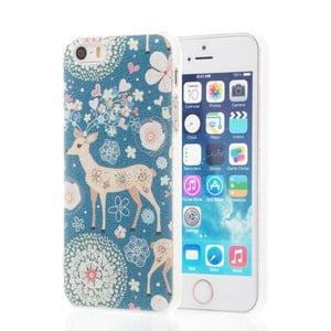 ESPERIA Roe na iPhone 5/5S