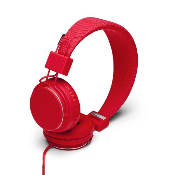 Słuchawki Plattan Tomato