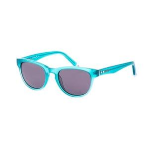 Damskie okulary przeciwsłoneczne GANT Turquoise