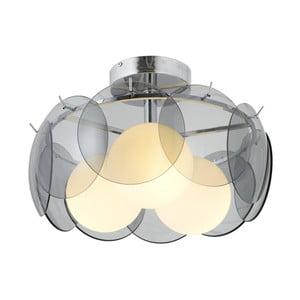 Lampa sufitowa Avoni Lighting 1444 Series Smoke Ceiling Lamp