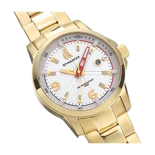 Zegarek męski Wheel & Winch SP5003-44