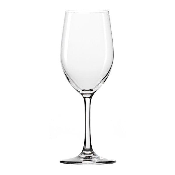 Zestaw 6 kieliszków Classic Wine, 305 ml