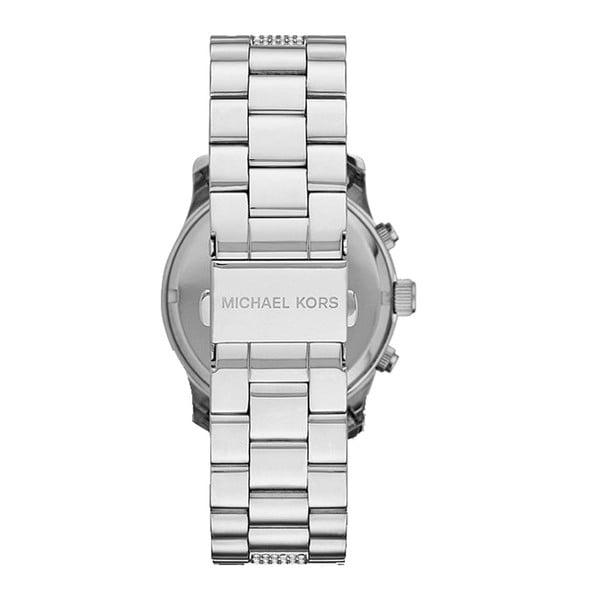 Zegarek Michael Kors MK5825