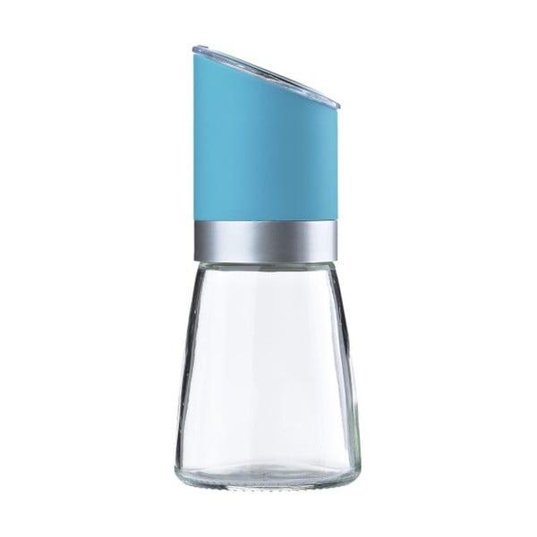 Ceramiczny młynek do soli/przypraw Confetti Turquoise
