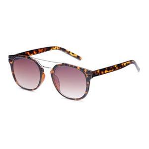Okulary przeciwsłoneczne David LocCo Masstige Swanky Carey