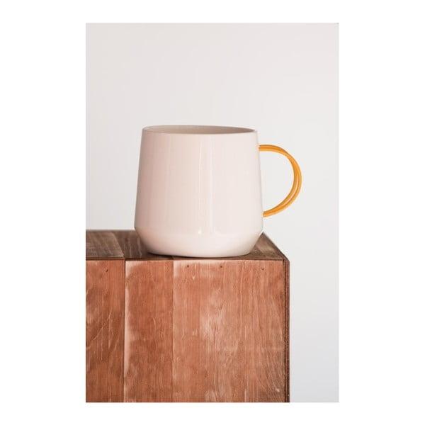 Rustykalna skrzynka drewniana Really Nice Things, brązowa