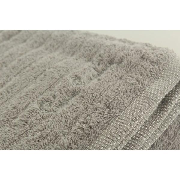 Ręcznik Pierre Cardin Fur, 90x150 cm
