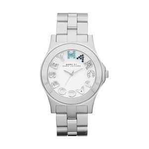 Zegarek damski Marc Jacobs 03136