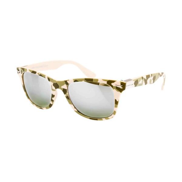 Męskie okulary przeciwsłoneczne Lotus L365404 Beige