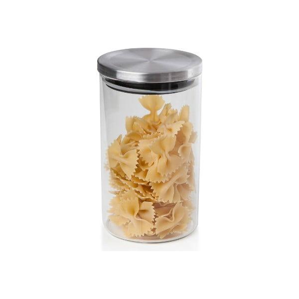Szklany pojemnik Sabichi, 1200 ml