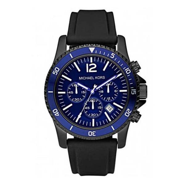 Zegarek męski Michael Kors MK8165