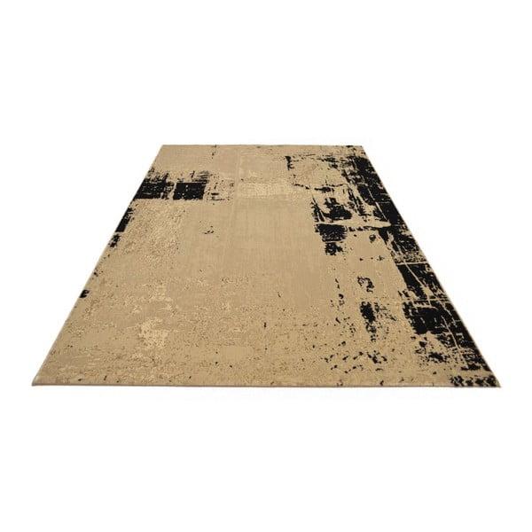 Dywan Las Vegas 422, 160x230 cm